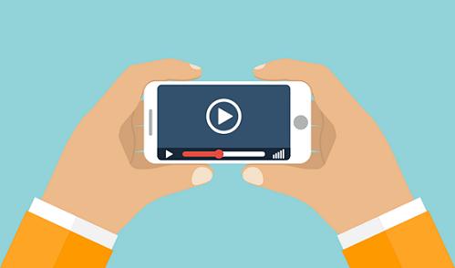 Обучающие видео (скринкасты)