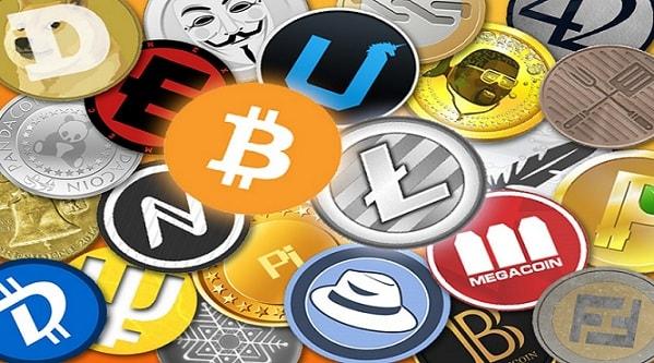Поддержать проект монеткой