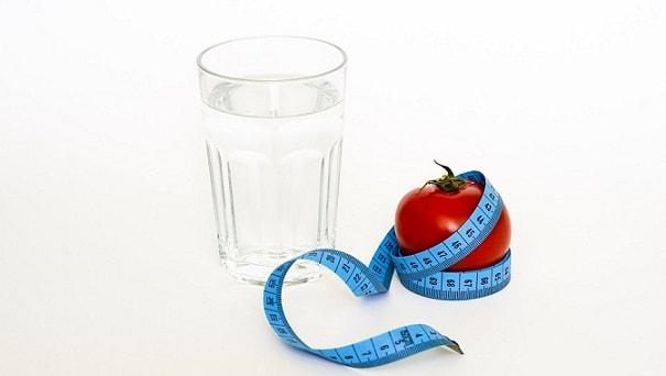 Голодные диеты или почему вы никогда не похудеете