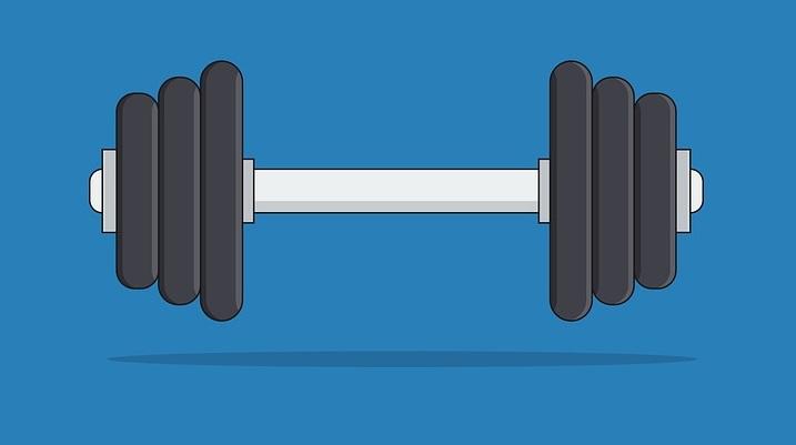 Какую методику тренировок выбрать