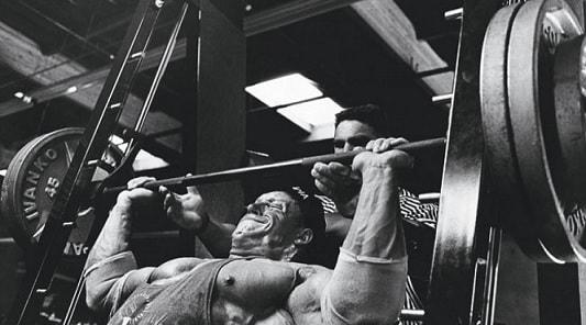 Как увеличить интенсивность своих тренировок
