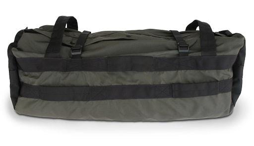 Спортивная сумка для тренировок