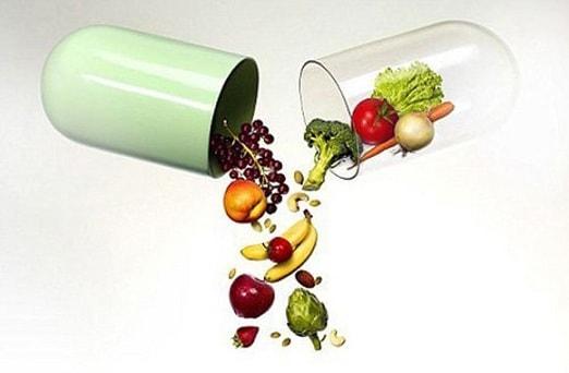 Аминокислоты и виды аминокислот