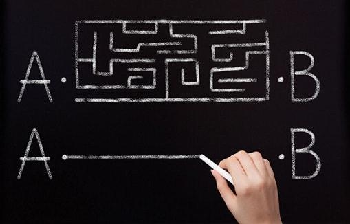 Последовательность и стадии ваших тренировок