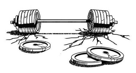 Самоучитель по фитнесу. Блог Александра Графчикова