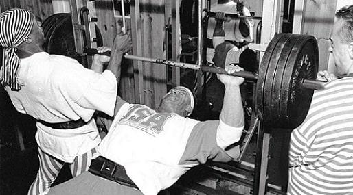 Эффективность ваших тренировок