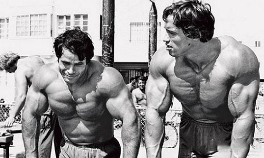 Можно ли каждый день тренироваться