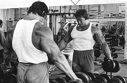 Насколько эффективны ваши тренировки