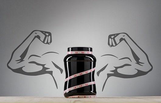 Стоит ли сегодня покупать протеин