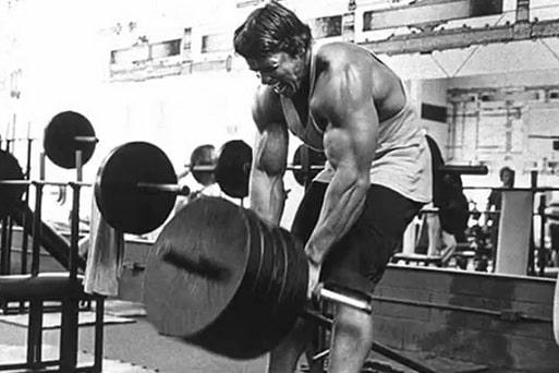 Можно ли прибавить 12-15 кг мышц за 2-3 месяца